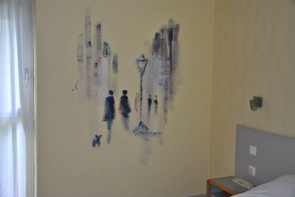 Fresques (11)