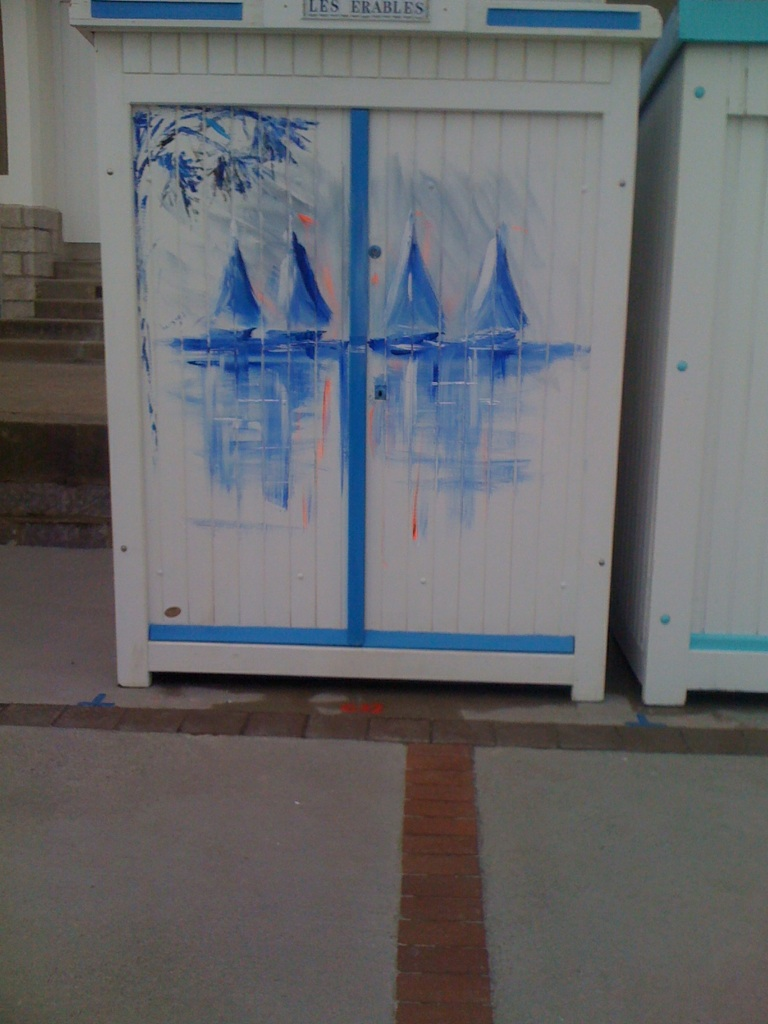 Fresques (14)