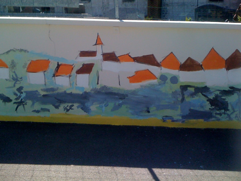 Fresques (16)