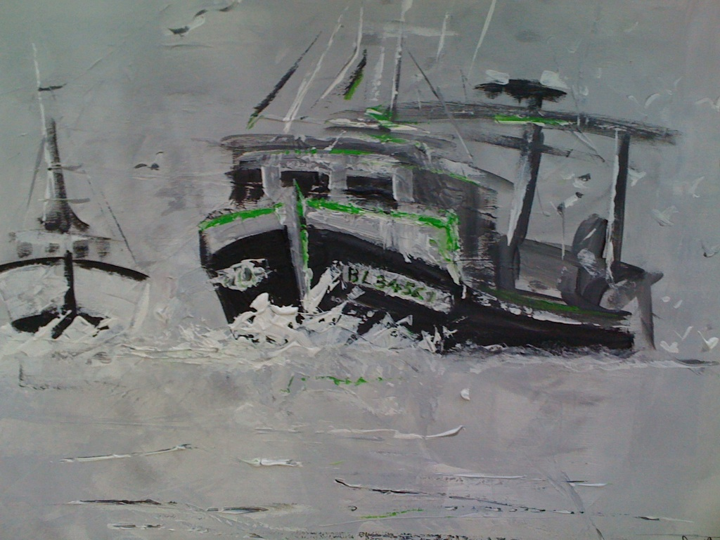IMG4336