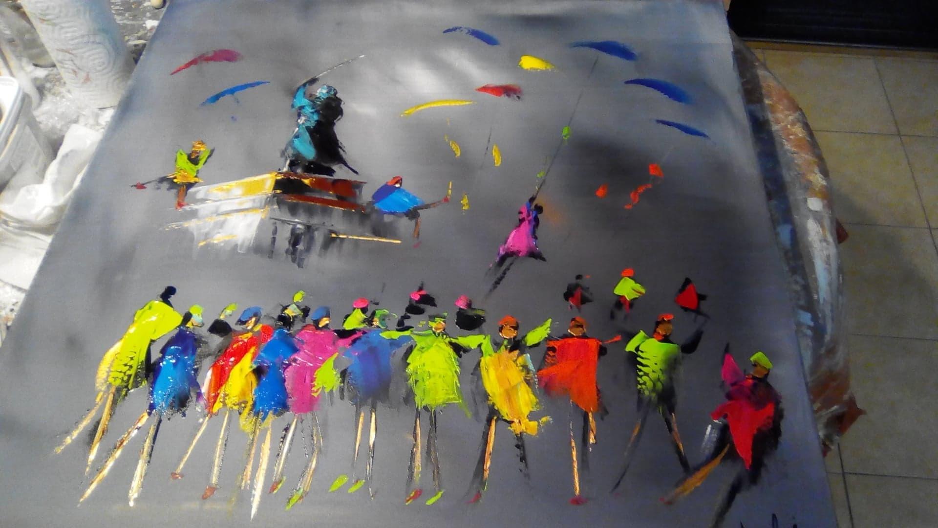 Toile carnaval reservee 010