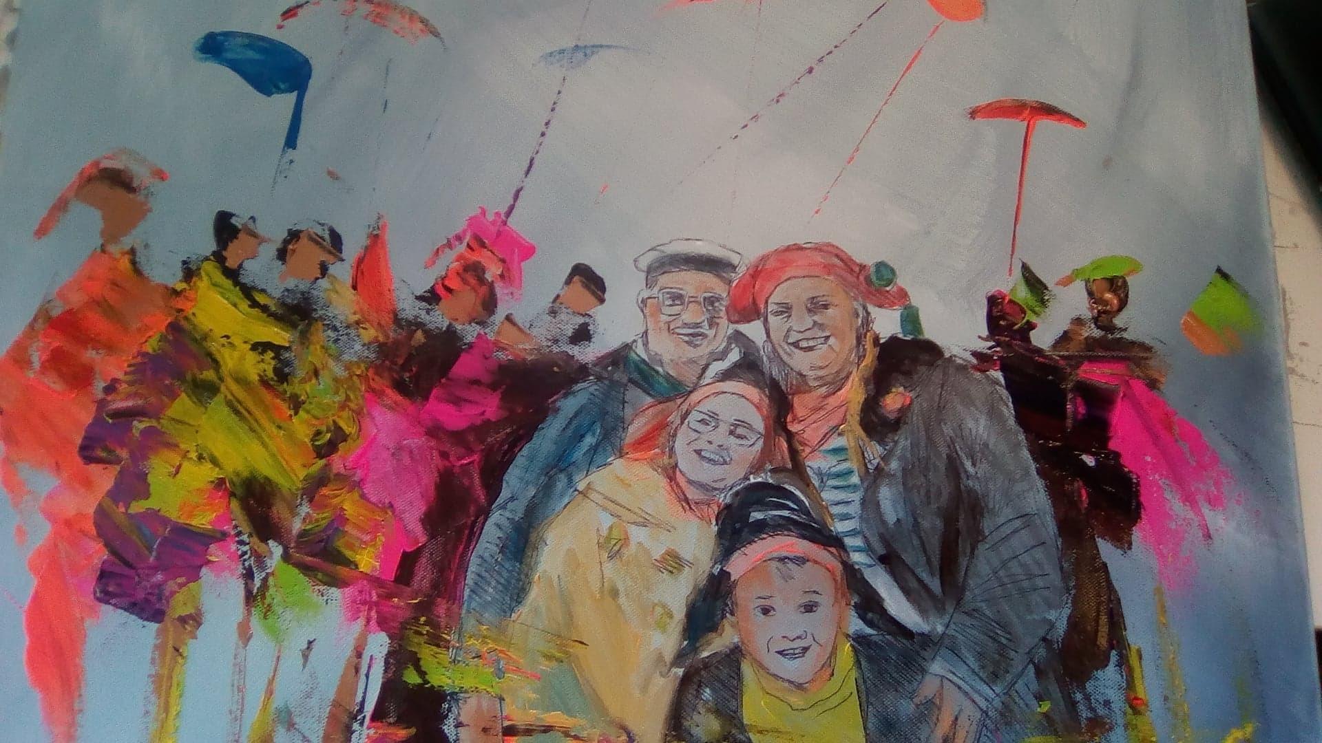 Toile carnaval reservee 013
