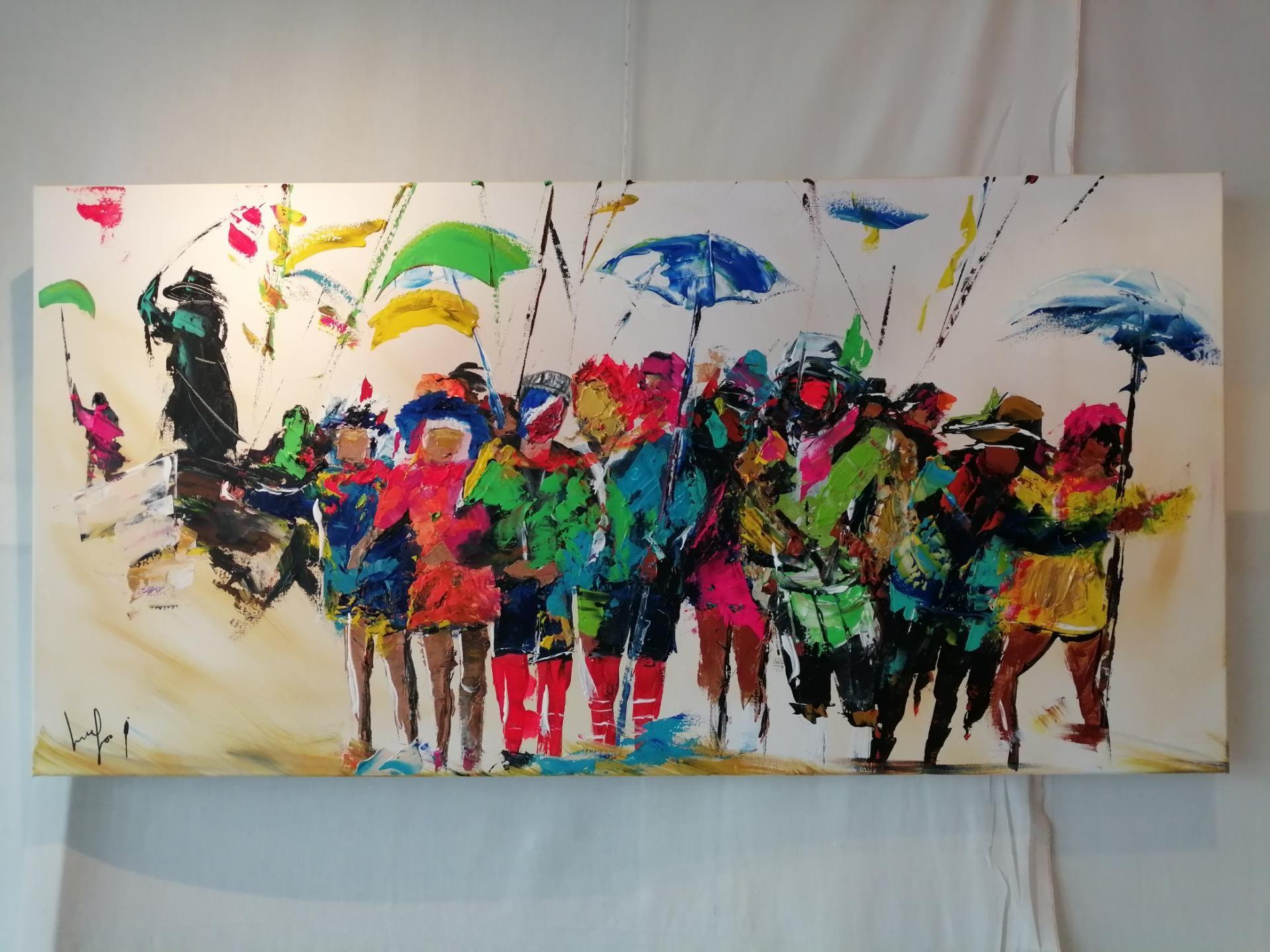 Toile carnaval reservee 023