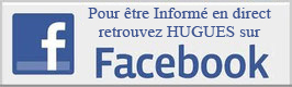 Hugues facebook