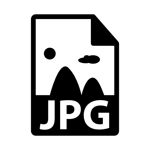 Img 20170213 184635